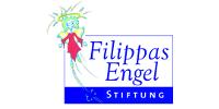 Filipas Engel